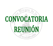 convocatoria_reunion_sello