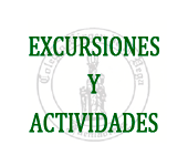 excursiones_sello