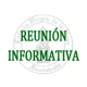 reunion_informativa_sello